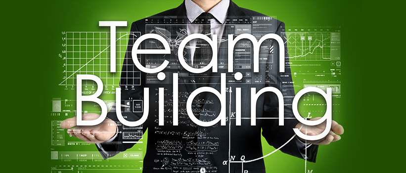 Talent2020-Team-Building-Sub-Banner2